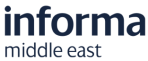 Informa Middle East