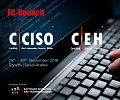 Certified Chief Information Security Officer ( CCISO)