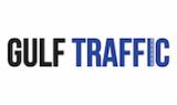 Gulf Traffic Exhibition 2019