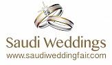 Saudi Wedding Fair 2020