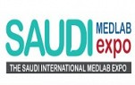 The 2nd Saudi International Medlab Expo
