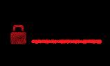 معرض ومؤتمر الخليج لأمن المعلومات (جيسيك) 2020