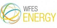 القمة العالمية لطاقة المستقبل 2022