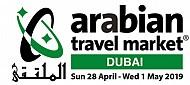 Arabian Travel Market (ATM)