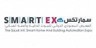 SAUDI INTERNATIONAL SMART HOME AND BUILDING AUTOMATION EXPO - SMARTEX