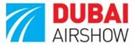 معرض دبي للطيران الجوي 2021