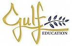 The 11th Gulf Education Conference