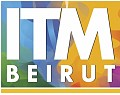 International Travel and Tourism Market