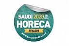 Saudi Horeca 2020