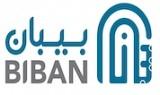 Biban Riyadh