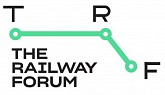 The 2020 Railway Forum