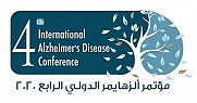 4th International Alzheimer's Disease Conference 2020