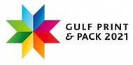 معرض الخليج للطباعة والتغليف 2021
