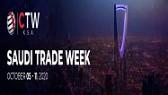 أسبوع التجارة السعودي