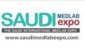المعرض السعودي الثاني للمختبرات الطبية