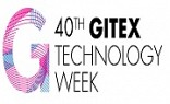 أسبوع جايتكس للتقنية 2020