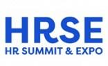 قمة ومعرض الموارد البشرية 2021
