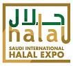 المعرض السعودي الدولي لمنتجات الحلال 2022
