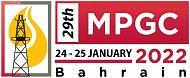 مؤتمر الشرق الأوسط السنوي ال 29 للبترول والغاز