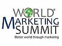القمة العالمية للتسويق 2021