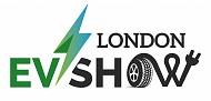 معرض لندن للمركبات الكهربائية