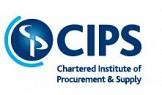 CIPS MENA Applied Learning Programme