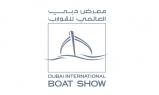 Dubai International Boat Show 2022
