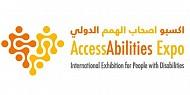 AccessAbilities Expo 2021