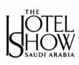 The Hotel Show Saudi Arabia 2021