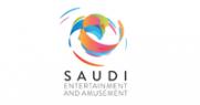 Saudi Entertainment and Amusement (SEA) expo 2021