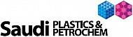Saudi Plastic & Petrochem