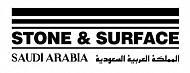 Stone & Surface Saudi Arabia 2022
