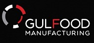 Gulfood Manufacturing Exhibition 2021