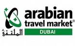 Arabian Travel Market (ATM) 2022