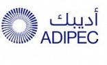 ABU DHABI INTERNATIONAL PETROLEUM EXHIBITION AND CONFERENCE (ADIPEC) 2020- Virtual