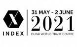 INDEX Dubai  2021