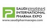 The 2nd Saudi international Pharma Expo
