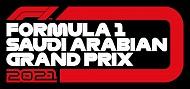 Formula 1 Saudi Arabia