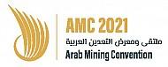 Arab Mining Convention 2021
