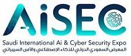 Saudi International Ai & Cyber Security Expo
