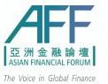 Asian Financial Forum 2021