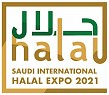 Saudi Halal Expo 2021