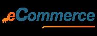 Global eCommerce Summit 2021