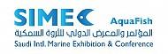 Saudi Intl. Marine Exhibition & Conference