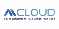 The Saudi International Ai & Cloud Tech Expo