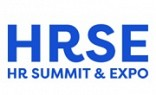 HR Summit and Expo 2021
