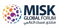 Misk Global Forum 2021