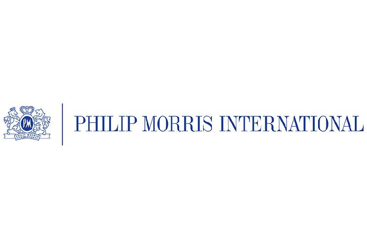 philips morris international pmi case study 1 tobaccofreekidsorg 216 tobaccocontr lawsdatabase@tobaccofreekidsorg in february 2010, three subsidiary companies of philip morris international (pmi)1, initiated an international law suit2 at the international centre for the settlement of investment disputes (icsid), an.