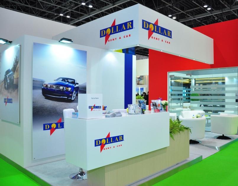 Dollar Rent A Car Dubai Jobs