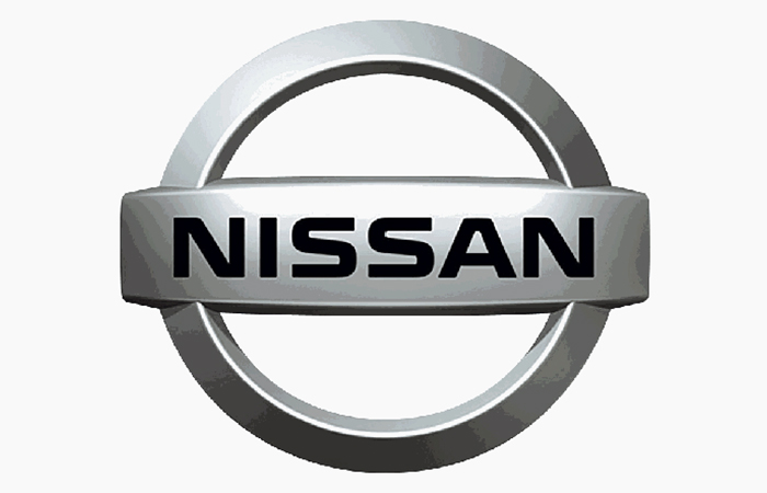 Nissan Reports Nine Month Results For Fiscal Year 2017